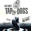 tapdogs